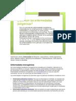 Enfermedades poligenicas.docx
