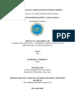 ELABORACIÓN DE PINTURA ).pdf