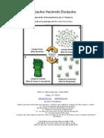 e3-training-curriculum-06222015-FINAL-SPANISH.pdf