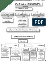 Resumen riesgo psicosocial.pdf