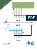 Cours de technique frigorifique copy.pdf