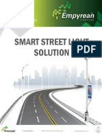 Empyrean-Andromeda-Smart-Street-Light-Solution.pdf