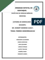 Dialnet-ProduccionDeMetanoAPartirDeDesechosOrganicosGenera-4835629