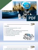 0-Introduccion Instrumentación Industrial