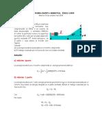 pas_10053_2003_sol.pdf