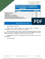 Aula 08 Direito Tributário.pdf
