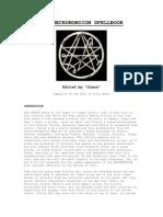 Simon_-_The_Necronomicon_Spellbook_cd10_id1069863294_size107.pdf