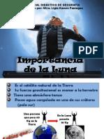 importancia_luna.pdf