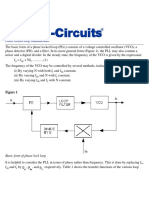 vco15-10.pdf