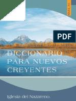 ES_diccionario_ para_ nuevos_creyentes.pdf