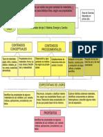 NAP DCJ interrelación
