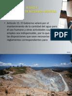 Expo Ecologia Titulo 10,11,12,13,14