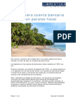 Euro Pacific Bank (1)