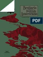 Bestiario  Julio Cortazar