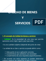 3. CALIDAD - copia.pptx