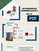 NIC 40
