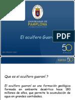Acuifero Guarani.ppt