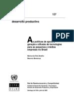 Br - Politicas apoio a innovacao tech.pdf