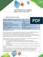 Syllabus del curso Salud Animal.pdf