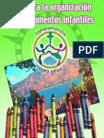 Campamento de Ninos - Manual.pdf