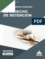 El Derecho de Retención.pdf