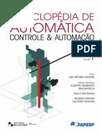 Apostila Do Curso de Instrumentacao e Automacao Autoenge Solutuions