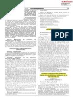 D. LEGISLATIVO Nº 1442-Gestión Fiscal de los Recursos Humanos en el Sector Público.pdf