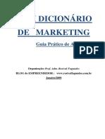 dicionario DE MARKETING.pdf