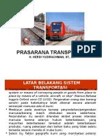 312965200-PRASARANA-TRANSPORTASI