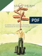 Causos_de_RH_1.pdf
