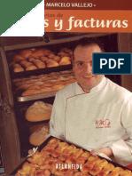 145.Recetas.de.Panes.Y.facturas.marcelo.vallejo.pdf.by.chuska.{Www.cantabriatorrent.net}