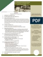October 22, 2018 PRAB Final Packet.pdf