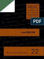Dossiê Furio Jesi.pdf