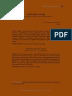 Entre Jesi e Pavese tempo festivo como ato de resistência.pdf