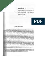 LEITAO, Virginia Moreira. De Carl Rogers a Merleau-Ponty - A Pessoa Mundana em Psicoterapia. Cap. I.pdf