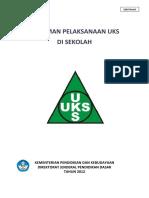 pedoman-pelaksanaan-uks-di-sekolah-final-1.pdf