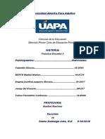 1538935931055_Trabajo final practica docente 2.docx