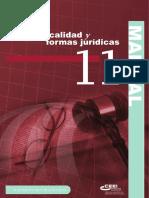 Fiscalidad y formas  copy.pdf
