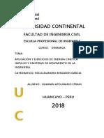 Informe-Impulso-y-Cantidad-de-Movimiento-1.docx