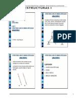 Clase_5.pdf