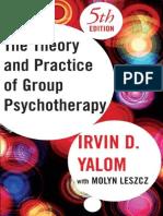 [Irvin_D._Yalom,_Molyn_Leszcz]_Theory_and_Practice(b-ok.xyz).pdf