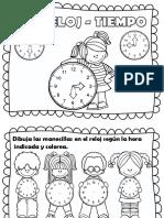 ElRelojTiempoByNME.pdf