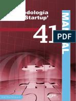 Metodología Lean Startup (41) .pdf