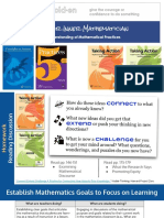 06_Strengthen Mathematical Flexibility_ Use and Connect Mathematical Representations.pptx