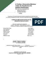 tarifa_de_los_profesionales_de_la_arquitectura-_salazar___1___1_.docx