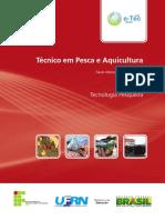 2011 - REDE e-TEC - Tecnologia pesqueira.pdf