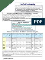 DMT400-Fast-track-R21.pdf
