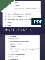 GADAR SUNGSANG.pdf