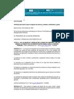 REGIMENJURIDEMPRAGRARIA_Lectura4