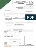 REGIMENJURIDEMPRAGRARIA_Anexo8.pdf